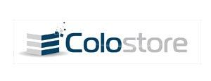 Colostore